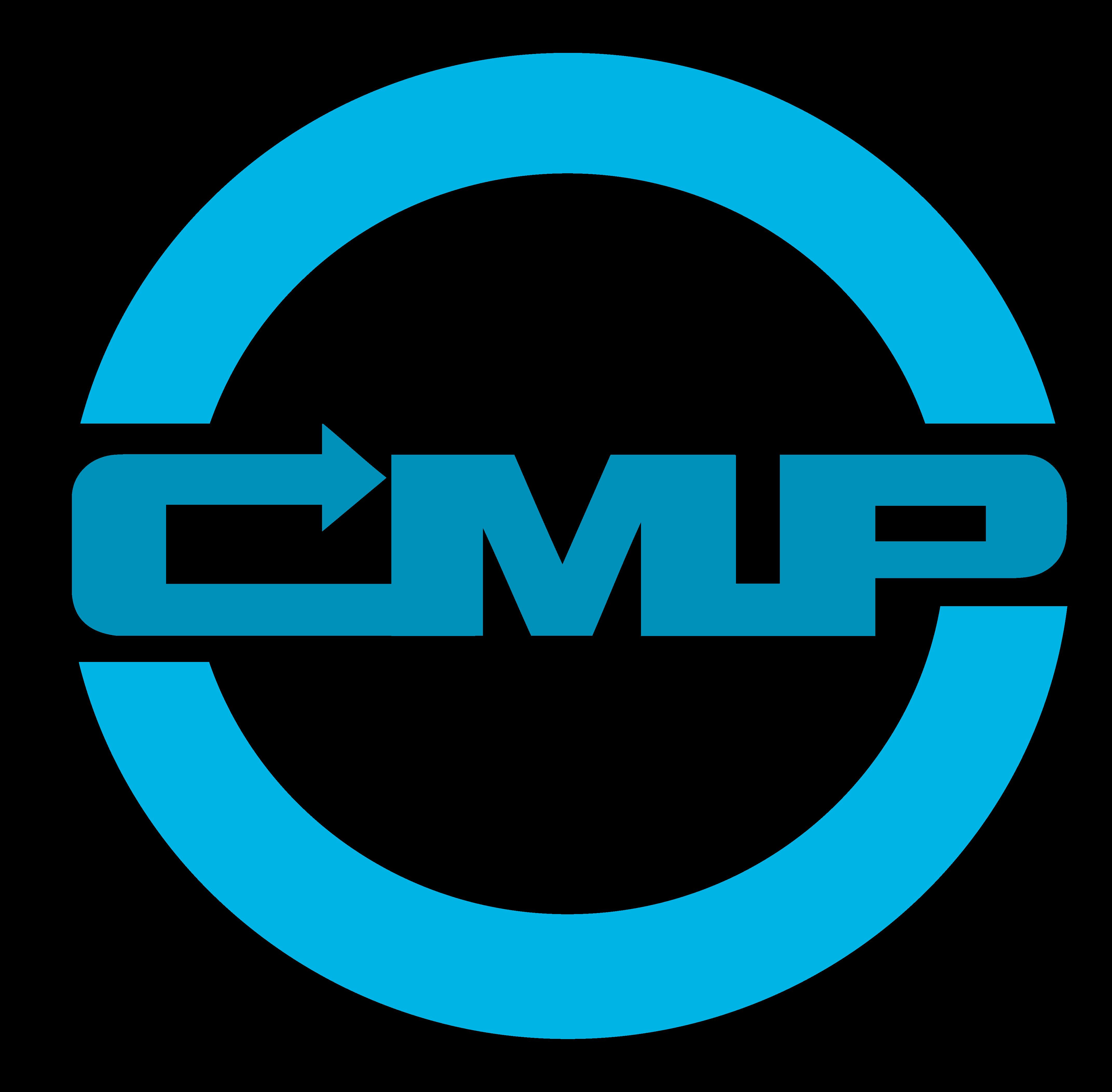 CMP Controls